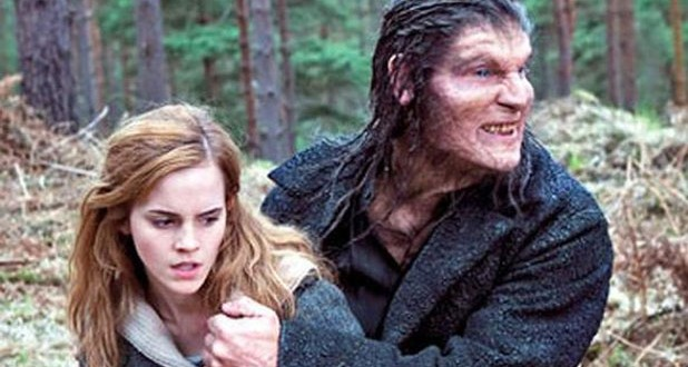 Harry Potter Star Dave Legeno dies during Hiking at Death valley
