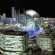 Dubai's 'Mall of the World', a Climate-Controlled City