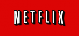 Netflix Doubles Profit With 50 Million Subscribers