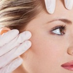 top_cosmetic_surgeries_UK