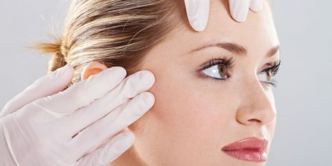Top 10 Cosmetic Surgeries in UK