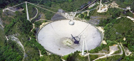 Strange Radio Message From Space – Scientists Baffled!