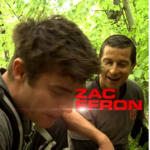 zac-efron-eating-worms