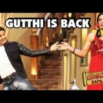 Gutthi-returns-to-Comedy-Nights-with-Kapil