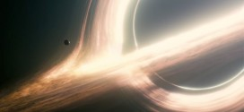 Do Not Go Gentle Into That Good Night – Poem from Interstellar