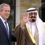 Saudi-King-Abdhulla-Dies