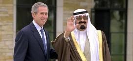 Saudi Arabia King Abdullah Dies