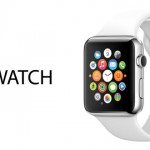 Apple_Watch_Store_Availability