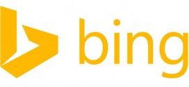 Bing Now Commands 20 Percent Search Market! Google, Yahoo Declines.