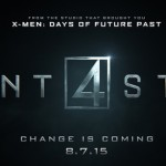 Fantastic Four 2015 Movie Trailer