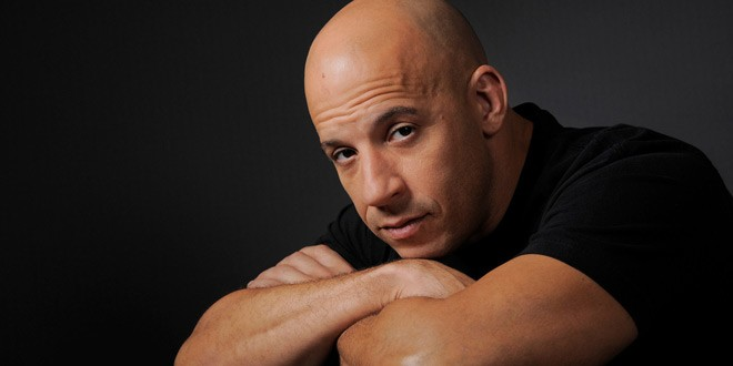 Furious 8 Confirmed! To Hit Theaters April 14, 2017.