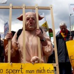 Germany_Protests_TTIP