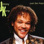 Johnny_Kemp_Dies