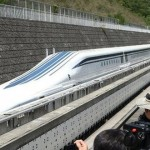 Maglev_Fastest_Train