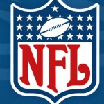 NFL_2015_16_Schedule