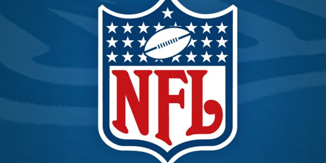NFL 2015-16 Schedule Announced