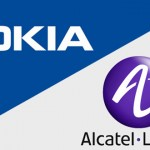 Nokia_Buys_Alcatel