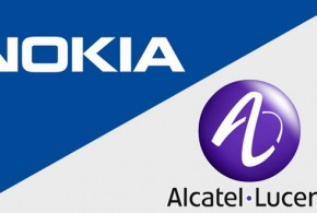Nokia to Buy Alcatel-Lucent for $16.6B