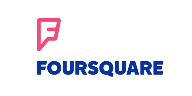 Yahoo To Buy Foursquare?